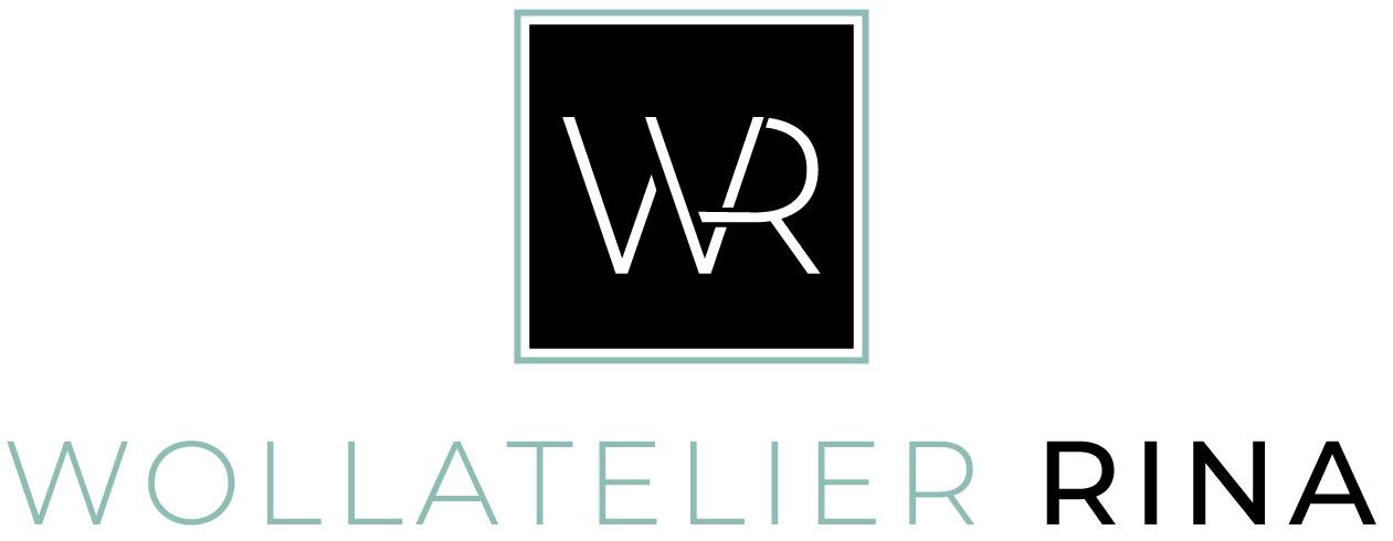 Rinaa-Wollatelier-Logo