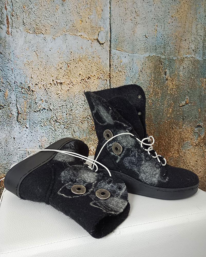 Schuhe-3